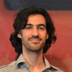 Marcelo de Simone